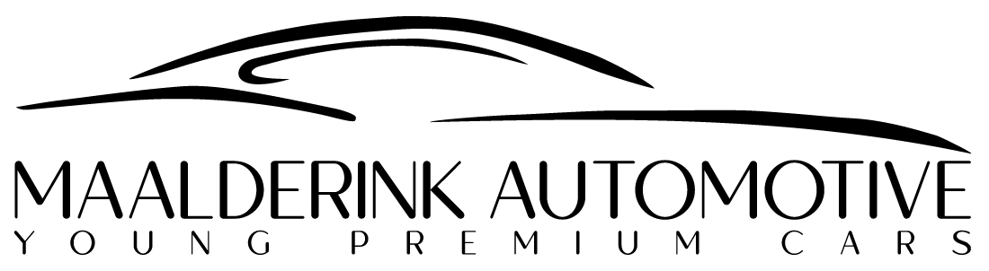 Maalderink Automotive